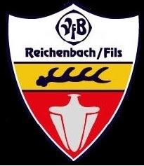 Vfb Reichenbach Fils E V Aktuelles